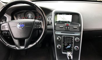 Autoturisme Volvo XC 60 2015 full