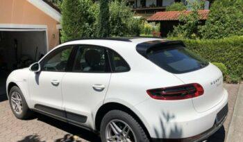 Autoturisme Porsche Alta marca 2015 full