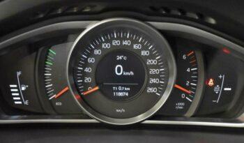 Autoturisme Volvo V40 2016 full
