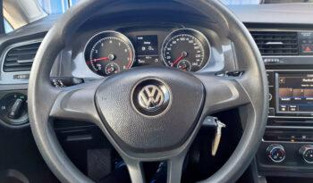 Autoturisme Volkswagen Alta marca 2018 full