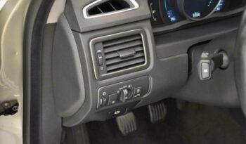 Autoturisme Volvo V70 2016 full