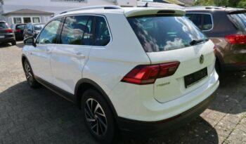 Autoturisme Volkswagen Tiguan 2018 full