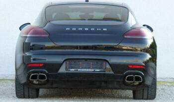 Autoturisme Porsche Alta marca 2016 full