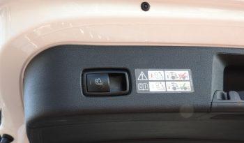 Autoturisme Mercedes-Benz ML 270 2015 full