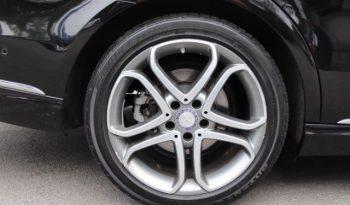 Autoturisme Mercedes-Benz E 220 2016 full