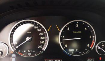 Autoturisme BMW X6 2015 full