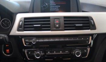 Autoturisme BMW 3 Series 2016 full