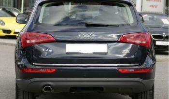Autoturisme Audi Q5 2014 full