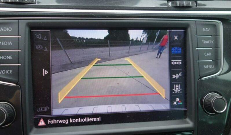 Autoturisme Volkswagen Tiguan 2017 full