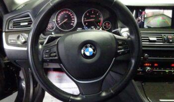 Autoturisme BMW 530 2016 full