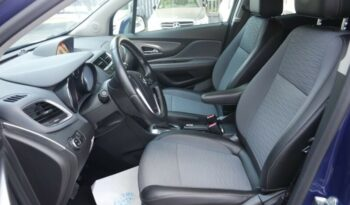 Autoturisme Opel Alta marca 2016 full