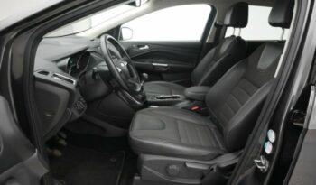 Autoturisme Ford Kuga 2016 full