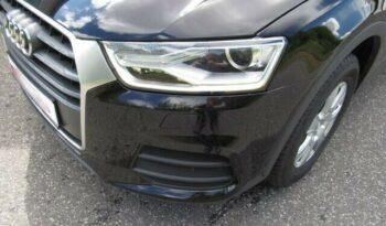 Autoturisme Audi Q3 2016 full