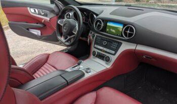 Autoturisme Mercedes-Benz Alta marca 2016 full