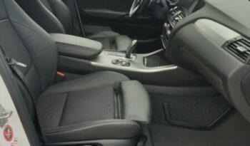 Autoturisme BMW X4 2017 full